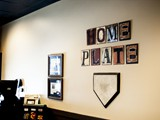 HomePlateGrill51