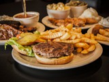 HomePlateGrill68